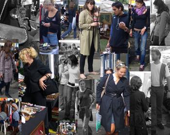 mercatini_roma1.jpg