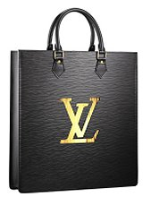 Borsa digitale Louis Vuitton