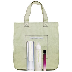 Stella Tote Bag Set