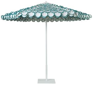 Ombrelloni Santa Barbara Designs