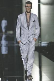 Pigiama Dolce e Gabbana