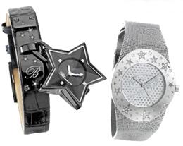 Orologi Blumarine