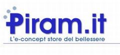 Piram