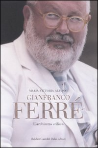 gianfranco ferré