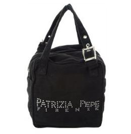 My Favourite Bag Patrizia Pepe