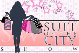Suit of the City Show