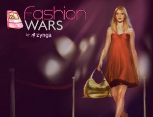 FashionWars