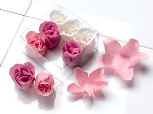 Avon - rose da bagno