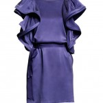 Lanvin for HM dress 2a 150x150 Lanvin for H&M, la nuova collaborazione del brand svedese