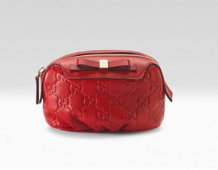 c56a08815f San Valentino 2012, i cadeaux firmati Gucci