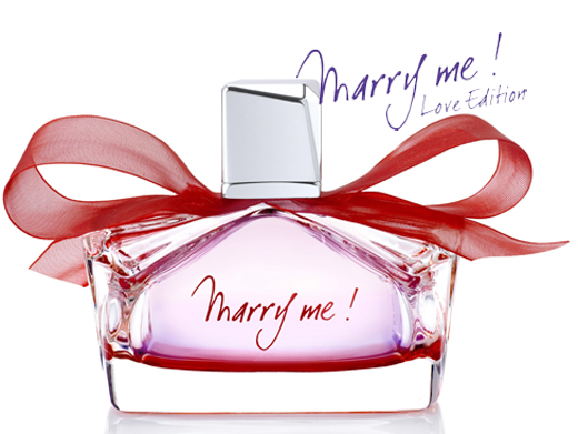 marry_me_love_edition