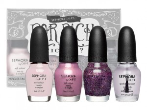 sephora-by-OPI-bridal-nail-sets-2013_content