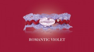 G-Lace_ROMANTIC VIOLET30x30