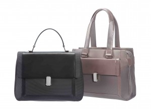 SAMSONITE FW13_Lady Briefcase_S-Teem