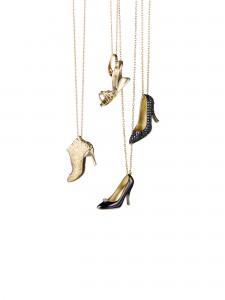Poppea_Damigella_Red_Honey_MiniaturePreziose_Salvatore Ferragamo Jewels