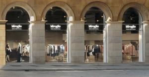 Miroglio_Piazza La Scala_1