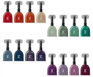 Sephora-Nail-Polishes-One-Time-Use