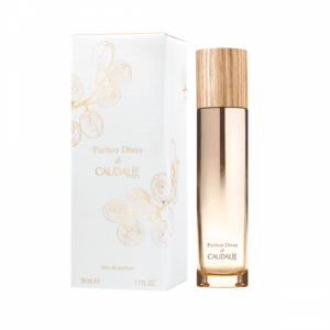 caudalie-parfum-divin
