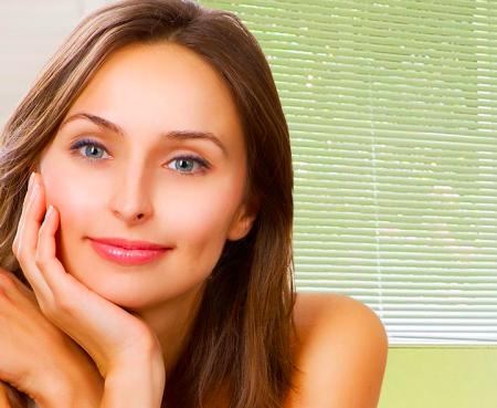 Quali cibi mangiare per avere una bella pelle?