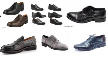 f025bb8cd5b7 Abbigliamento e scarpe classiche da uomo: quali sono i migliori abbinamenti