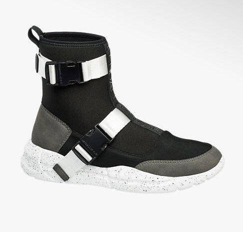 scarpe Kendall Kylie