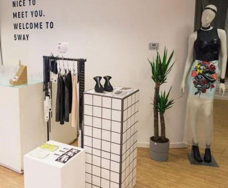 Designer emergenti: i consigli di 5Way per farsi conoscere