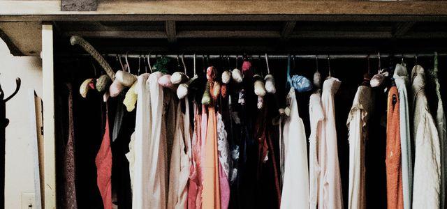 Vuoi un abbigliamento ecologico? Ecco gli errori da evitare