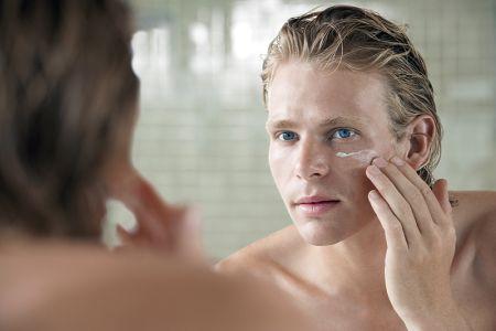 I 5 consigli più importanti per il grooming maschile