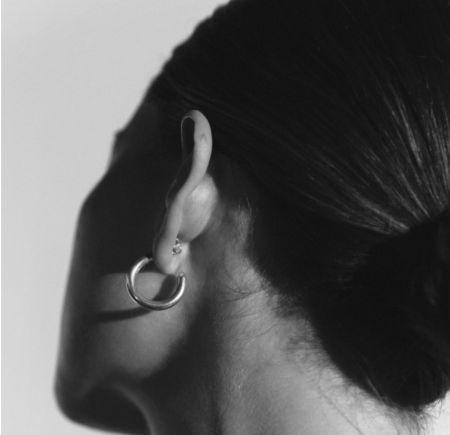 Jeck treatment: la nuova tendenza nella medicina estetica